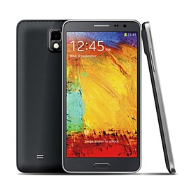 Appson N9800 5.7