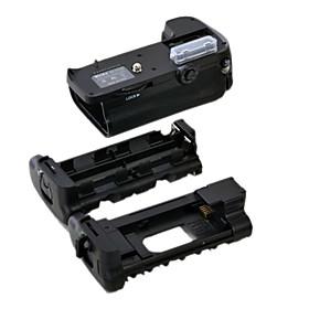 MeiKe Battery Grip for Nikon D7000 EN-EL15 MB-D11