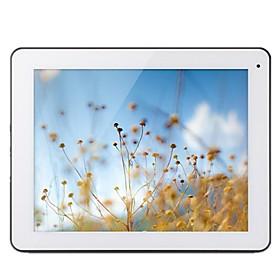 appson am980 9.7 '' tableta del telefono 3g android 4.2 (de cuatro nucleos, 8 GB de RAM 1gb rom, camara dual, dual sim, 2G / 3G / wifi, bluetooth)