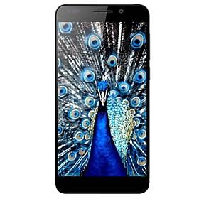 Huawei Honor6 5.0