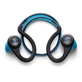 Plantronics Backbeat encaja inalambricos auriculares deportivos bluetooth para ipad / iphone 6 / iPod / samsung / blackberry / mas