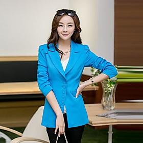elegante costume manches ol des femmes Xinfu ?
