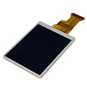 display LCD per FujiFilm FinePix F50
