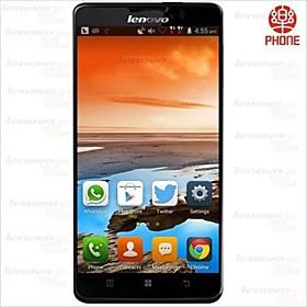lenovo a768t 5.5 'smartphone android 4.4 3g (dual sim, wifi, gps, Qualcomm msm8916 quad core, ram1gb rom8gb)