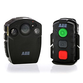 AEE HD60 1080P Sports Action Dash Car Camcorder Magic Camera CamWireless Remote ControlPortable Power16G Card