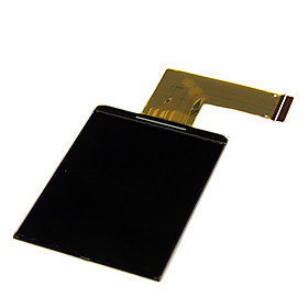 display LCD per FujiFilm FinePix J30 J35 J38 J26 J27