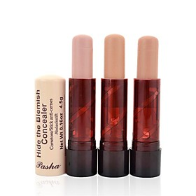 Concealer/Contour Wet Stick Whitening / Concealer Face White