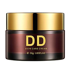 30g Perfect Makeup Base BB Cream Whitening and Moisturiser