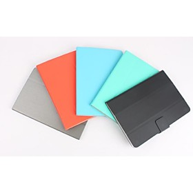 Super Thin Original Stand PU Leather Protect Tablet Case Cover for Tablet PC Ainol Novo8mini