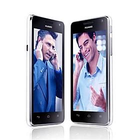 Huawei Honor u9508 4,5