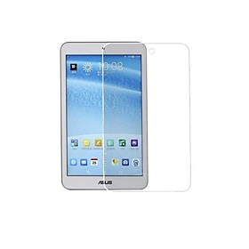 Dengpin High Definition Ultra Clear Anti-Scratch Screen Protector Film for ASUS MeMO Pad 8 ME181C 8