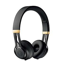 auriculares bluetooth estereo inalambricos limitada revo jabra para ipad / iphone 6 / iPod / samsung / blackberry / mas