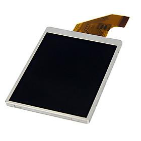 LCD Screen Display for Fujifilm Finepix F72 fd F75 fd
