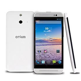 Otium E8 5