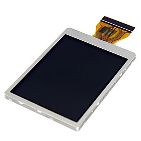 LCD Screen Display for Fujifilm Finepix A850