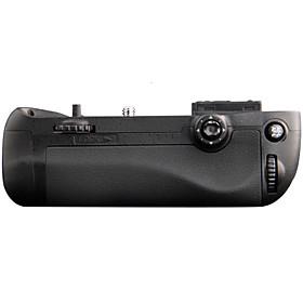 battery grip verticale ny-2n per Nikon D7100 MB-D15 con supporto batteria aa