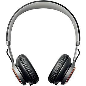 Jabra Revo le cuffie senza fili bluetooth stereo per ipad / iphone 6 / ipod / samsung / blackberry / piu