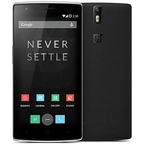 OnePlus uno 4G LTE 5.5