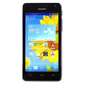 HuaWei Honor U9508 4.5