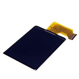 LCD Screen Display for Kodak C812 C183 MC182 Fujifilm S1600 S2500