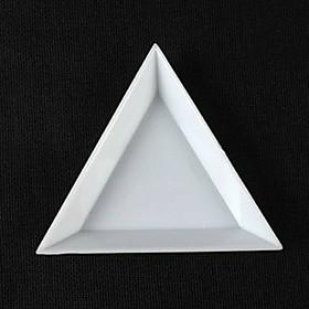 Plastique Kit Nail Art Récipients pour gel Pour Autre Durable Manucure Manucure pédicure Personnalisé / Classique Quotidien