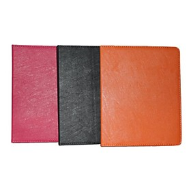 Original Stand PU Leather Protect Tablet Case Cover for Tablet PC Chiwei V99