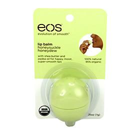 EOS  Honey Suckle Honeydew Lip Balm 7g