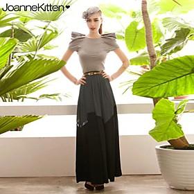 couleur sexy bloc midi les jupes des femmes joannekitten