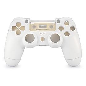 Ersatz-Controller Fall fur PS4-Steuerung PS4 Fall