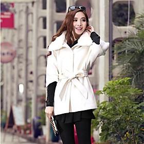 Plus Size Women\\ s Clothing: Plus Size Ladies Fashion inc Dresses