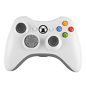Wireless Controller for Xbox 360