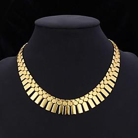 Necklace Choker Necklaces / Collar Necklaces / Vintage Necklaces / Statement..