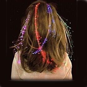 LED Light Acrylic Wedding Decorations Wedding /