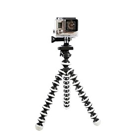 Accessories For GoPro,Tripod Multi-function, For-Action Camera,Gopro Hero1 Gopro Hero 2 Gopro Hero 3 Gopro Hero 3 Gopro Hero 5 Others