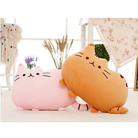 4030cm Plush Toys Stuffed Animal Doll  Animal toy Pusheen Cat For Girl Kid Kawaii Cute Cushion 3865567