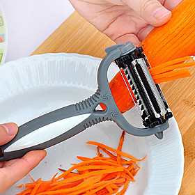 1pc Kitchen Tools Stainless Steel Cooking Tool Sets Cooking Utensils