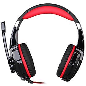 - PS4 \/ PS4 - PS4 \/ PS4 - PS\/2 \/ USB - P4-HS0001 - ABS \/