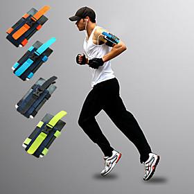 Sporttasche Handy-Tasche \/ Armband Multifunktions \/ Telefon\/Iphone LauftascheSamsung Galaxy S4 \/ Samsung Galaxy S8 \/ Samsung Galaxy S6 \/