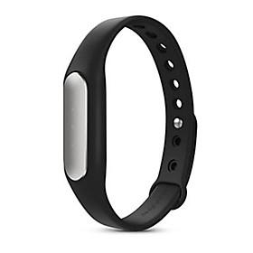 Aktivitat Tracker Original xiaomi mi Band Armband miband wasserdichte intelligente Armbander bluetooth