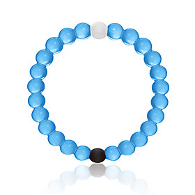 Classic Bracelets Wildlife Bead Mud from Dead Sea Water