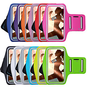 New Sports ArmBand for iPhone 7 7 Plus 6s 6 Plus