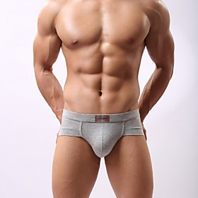 Am Right Men's Others Boxer Briefs AR124