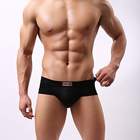 Am Right Men's Others Boxer Briefs AR121