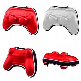 - Taschen, Koffer und Hullen - PS4 - Neuheit - Leder - USB