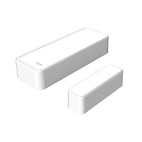 GS-IWDS07 Wireless Intelligent Door/Window Magnetic Contact