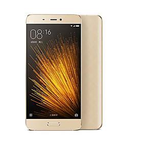 xiaomi 5 ram 3gb rom 32gb android 5.1 4g Smartphone mit 5,15 '' Bildschirm, 16MP 4 MP-Kameras