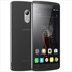 Lenovo X3 Lite RAM 2GB  ROM 16GB Android  LTE Smartphone With 5.5'' Full HD Screen, 13Mp Back Camera, 3300mAh Battery
