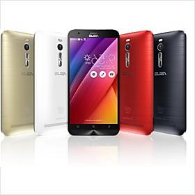 ASUS zenfone2 ram 4gb rom 16gb Android 5.0 Smartphone mit 5.5 '' FHD Bildschirm, 13mp zuruck Kamera, qcta Core, Dual-SIM