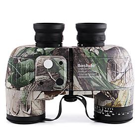 Boshile 10 X 50 mm Binoculars /
