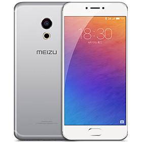 meizu pro 6 4gb 32gb android 5.1 4g-Smartphone mit 5,2 Full HD-Bildschirm 21.0mp 5.0MP Kameras Deca Kern
